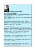 Ein Hotel in jedem Bundesland RIMC Österreich soll die ... - Page 4