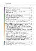 2011 (pdf, 4 MB) - Universitätsklinikum Hamburg-Eppendorf - Seite 4