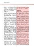 2011 (pdf, 4 MB) - Universitätsklinikum Hamburg-Eppendorf - Seite 7