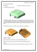 vero uk training material - VCAM TECH Co., Ltd - Page 3