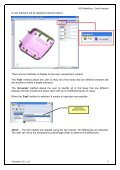 vero uk training material - VCAM TECH Co., Ltd - Page 4