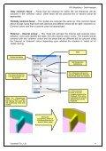 vero uk training material - VCAM TECH Co., Ltd - Page 5
