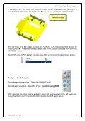 vero uk training material - VCAM TECH Co., Ltd - Page 6