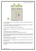 vero uk training material - VCAM TECH Co., Ltd - Page 7