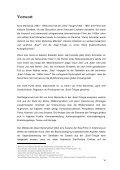"""""""Sissi""""- Trilogie - Das Romy Schneider Archiv - Page 6"""