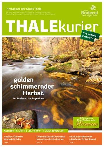 2. harzer modellbahn- und modellbauschau - Thale