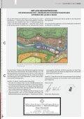 2. harzer modellbahn- und modellbauschau - Thale - Seite 7