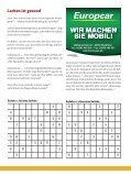 Ritter# Bote - Landgut Ritter - Seite 5