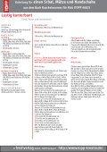 Anleitung für einen Schal, Mütze und Handschuhe aus dem ... - Topp - Seite 2
