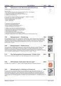 Artikelkatalog webshop - Attac Deutschland - Seite 3