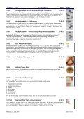 Artikelkatalog webshop - Attac Deutschland - Seite 4