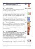 Artikelkatalog webshop - Attac Deutschland - Seite 5