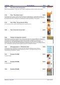 Artikelkatalog webshop - Attac Deutschland - Seite 6