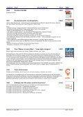 Artikelkatalog webshop - Attac Deutschland - Seite 7