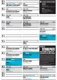 kraBat - Schauspiel Frankfurt - Page 2