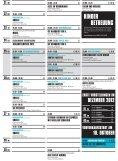 kraBat - Schauspiel Frankfurt - Page 3