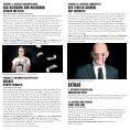 kraBat - Schauspiel Frankfurt - Page 5