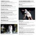 kraBat - Schauspiel Frankfurt - Page 7