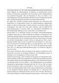 Die Verdunstung freier Wasserflächen – Grundlagen - Seite 6