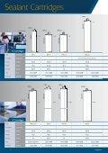 Komponenten Kartuschen - Ritter - Page 4