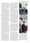 Umzüge privat und gewerblich – Montage, Reparaturen - Page 5