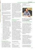 Umzüge privat und gewerblich – Montage, Reparaturen - Page 7