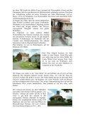Die Schunter bei Räbke - Seite 5