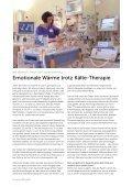 Ausgabe 2.2012 - HKA: Spendeninformationen Hannoversche ... - Seite 4