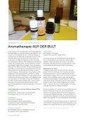 Ausgabe 2.2012 - HKA: Spendeninformationen Hannoversche ... - Seite 6