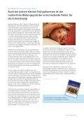 Ausgabe 2.2012 - HKA: Spendeninformationen Hannoversche ... - Seite 7