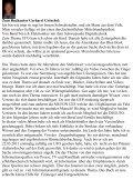 eine kurze Vorab-Information zum Copyright. - Seite 3
