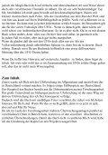 eine kurze Vorab-Information zum Copyright. - Seite 5