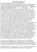 eine kurze Vorab-Information zum Copyright. - Seite 6