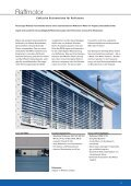 SchenkerPlus - Schenker Storen AG - Seite 3