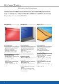 SchenkerPlus - Schenker Storen AG - Seite 4