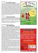 unser Festtagsmenue (Vorbestellung erbeten) - Jucunda - Seite 3