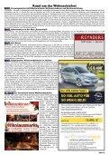 unser Festtagsmenue (Vorbestellung erbeten) - Jucunda - Seite 5