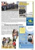 unser Festtagsmenue (Vorbestellung erbeten) - Jucunda - Seite 7