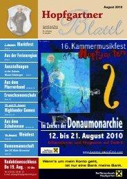 (8,51 MB) - .PDF - Gemeinde Hopfgarten - Land Tirol