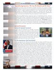 24th Annual Executive Fire Officer Program Graduate Symposium ... - Page 2