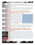 24th Annual Executive Fire Officer Program Graduate Symposium ... - Page 5