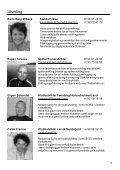 kampnotat - Klubben321 - Page 7