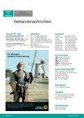 ABSOLVENT BSOLVENT - HTL Kapfenberg - Seite 4