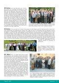 ABSOLVENT BSOLVENT - HTL Kapfenberg - Seite 7