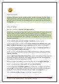 Module 1 : le repérage géographique - 69 Nord - Page 2