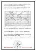 Module 1 : le repérage géographique - 69 Nord - Page 6