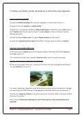 Module 1 : le repérage géographique - 69 Nord - Page 7