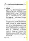 Umstellung einer funktionsorientierten (Aufbau-) - Seite 4