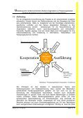 Umstellung einer funktionsorientierten (Aufbau-) - Seite 5