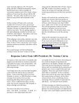 The Buckeye Rose Bulletin - Buckeye District - Page 3